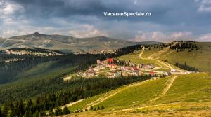 VacanteSpeciale.ro-Romania