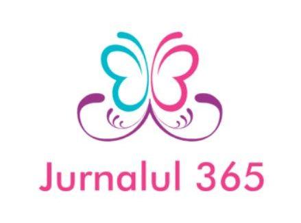 Jurnalul365